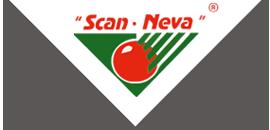 scan-neva